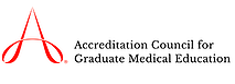 ACGME_Logo_Branding