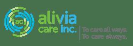 Alivia-care-logo