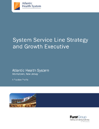 Atlantic-Health-System-ProfileCover