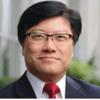 Augustine Choi