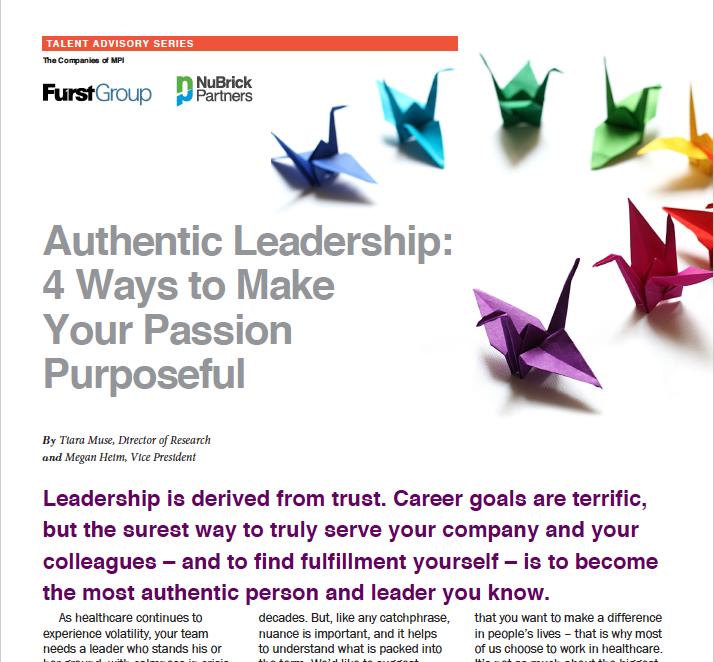 AuthenticLeadershipCover