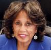 Beverly Malone