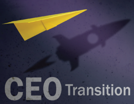 CEO-Transition-BlogImage