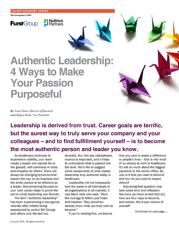 CHEF-AuthenticLeadership-FullCover
