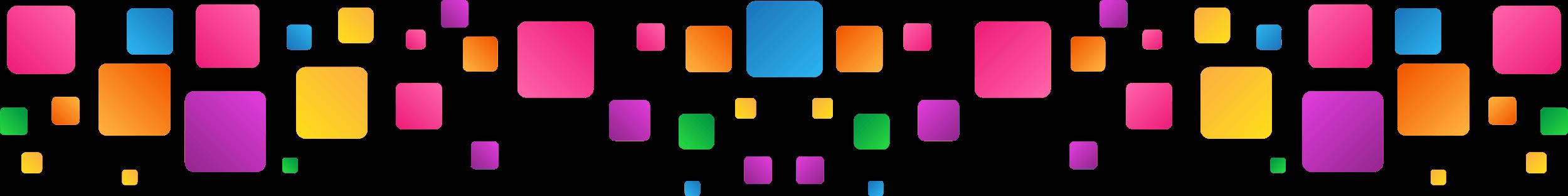 ColorShapes-LongTop