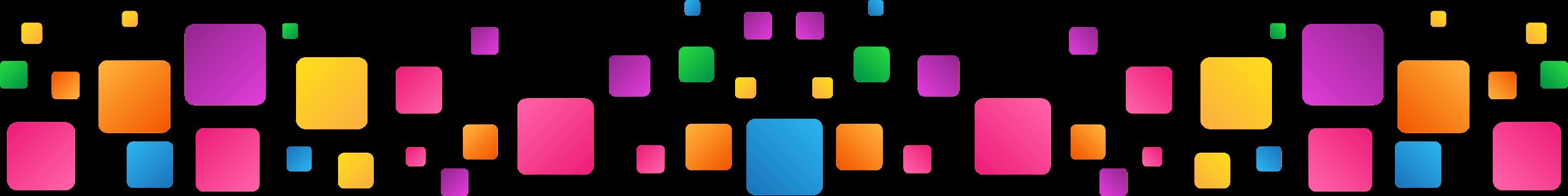 ColorShapes-long