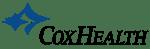 CoxHealth-logo