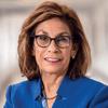 Deborah Visconi