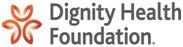 DignityHealthFoundation