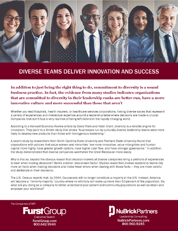 Diverse-Team-Deliver-Cover