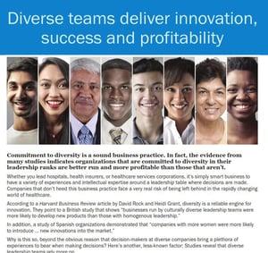 DiversityPageLink