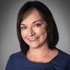 Dr. Debbie Salas-Lopez