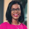 Dr. Tamarah Duperval-Brownlee