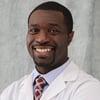 Dr.-Olaoluwa-Fayanju._WEB