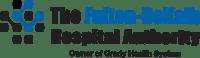 FDHA_logo_horizontal