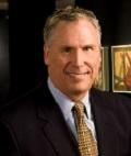 Bill Donahue, PhD