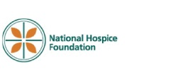 National Hospice Foundation