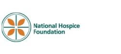 National Hospice Foundation