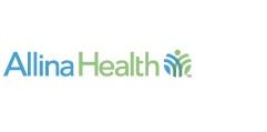 Allina Health