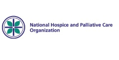 National Hospice