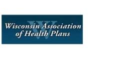 WA of Health Plans
