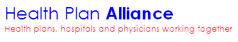 Health Plan Alliance