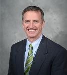 Todd Hofheins