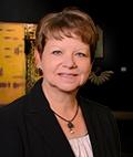 Laurie Schamber