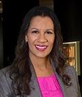 Michelle Callahan, PhD