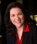 Marsha King, PhD