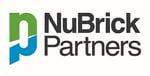 NuBrick Partners