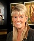 Lynn Strevell