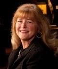 Sue Jaeger