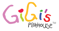 GiGisPlayhouse-Logo