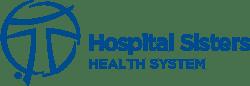 HSHS-Logo