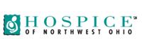 Hospice-Northwest-Ohio