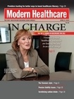 MHCover2013