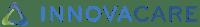 InnovaCare_Logo-RGB-horiz2_600x600