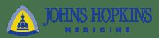 JHMI_logo