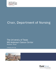 MD-Anderson-Chair-Cover