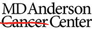 MDAnderson-logo