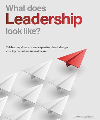 MPI-Leadership