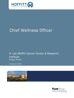 Moffitt-CC-CWO-Cover