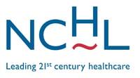 NCHL_Logo