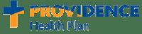 Providence-Logo-3