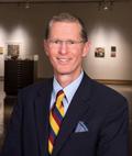 Seth Wolk, MD, MHSA