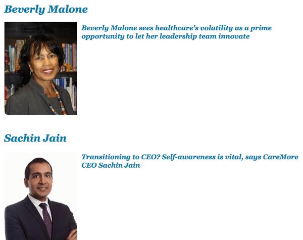 Top25-Executives