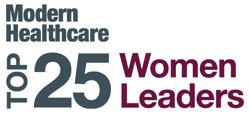 Top25-women-2019