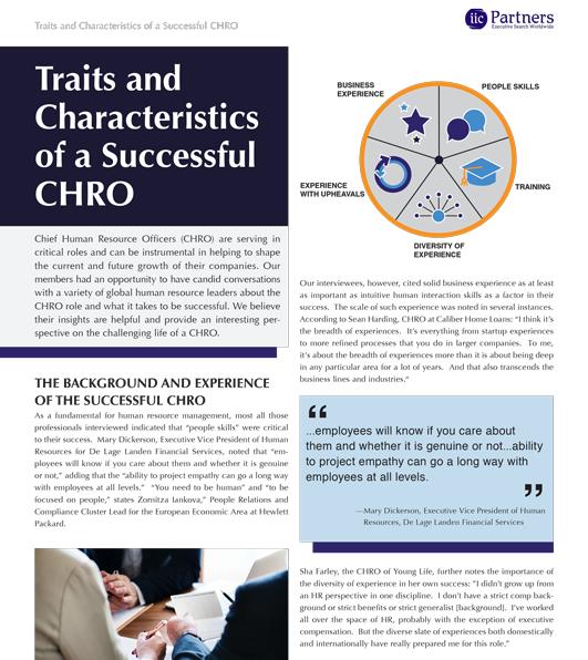 Traits-and-Characteristics-of-a-Successful-CHRO_v3-1