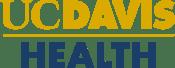 UC_Davis_Health_logo